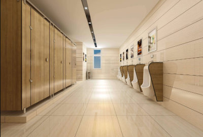 Fc Mobilya - Otel & Otel Oda Ürünleri - Konut & Villa - Butik İşler