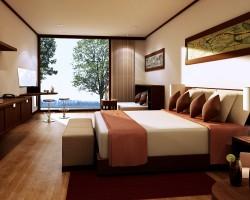 Otel Odası - Otel Oda Mobilyası - Otel - Butik Otel - Otel Mobilya