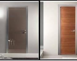 kapı, laminat kapı, ahşap kapı