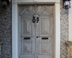 ahşap kapı, masif kapı, villa,konut,cafe,resturant,magaza