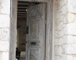 masif kapı,ahşap kapı,masif,ahşap