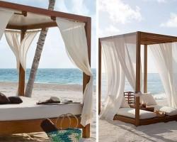 otel,havuz,bahçe,beach,deniz,