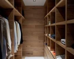 giysi odası