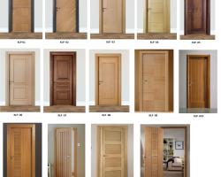 kaplama kapı, ahşap kapı, özel kapı
